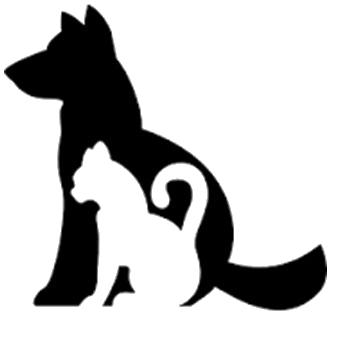 """Résultat de recherche d'images pour """"chien acceptés logo"""""""